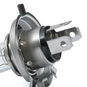 HELLA FIAT PANDA Headlight bulb (8GJ 002 525-131)