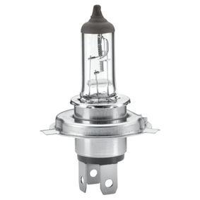 HELLA Glühlampe, Hauptscheinwerfer 964763 für VOLVO bestellen