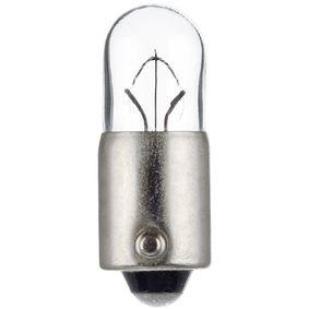 Крушка с нагреваема жичка, светлини купе 8GP 002 067-061 онлайн магазин