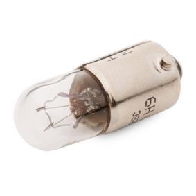 Крушка с нагреваема жичка, мигачи 8GP 002 067-241 онлайн магазин