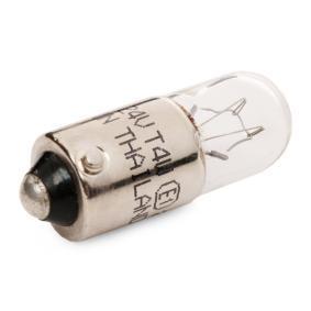 HELLA Bulb, indicator (8GP 002 067-241) at low price
