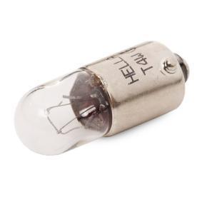 HELLA Bulb, indicator 8GP 002 067-261