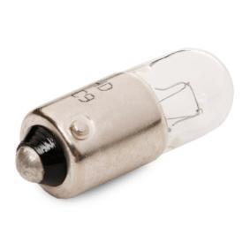 HELLA Bulb, indicator (8GP 002 067-261) at low price