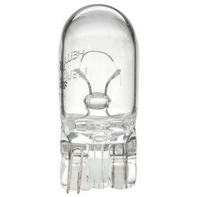 AUDI A4 3.2 FSI 255 PS ab Baujahr 01.2006 - Hauptscheinwerferglühlampe (8GP 003 594-141) HELLA Shop