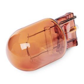 Крушка с нагреваема жичка, мигачи 8GP 009 021-002 онлайн магазин