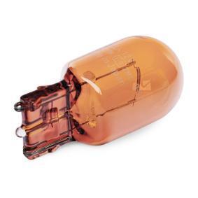HELLA Bulb, indicator (8GP 009 021-002) at low price