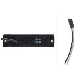 Outline Lamp 2PG 008 645-561 online shop