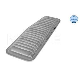 MEYLE Air filter 30-12 321 0025