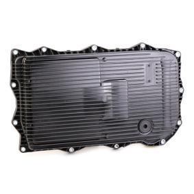 MEYLE Teilesatz, Ölwechsel-Automatikgetriebe (300 135 1007/SK) niedriger Preis