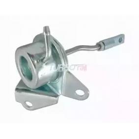Válvula reguladora de admisión TURBORAIL Art.No - 300-01935-700 OEM: 4917307506 para PEUGEOT, MITSUBISHI obtener