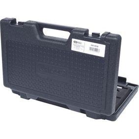 300.0538 Pálmer de KS TOOLS herramientas de calidad