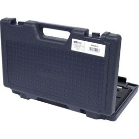 300.0538 Beugelmeetschroef van KS TOOLS gereedschappen van kwaliteit