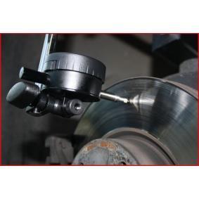 300.0560 Messuhr von KS TOOLS Qualitäts Werkzeuge