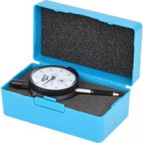 Reloj comparador 300.0560 KS TOOLS