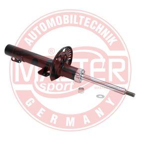 MASTER-SPORT Stoßdämpfer 6Q0413031CD für VW, AUDI, SKODA, SEAT bestellen