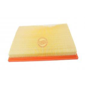 Elemento filtro de aire 30130-LF-PCS-MS MASTER-SPORT
