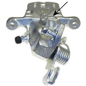 Wasserpumpe HELLA Art.No - 8MP 376 800-051 OEM: 1036188 für AUDI, FORD kaufen