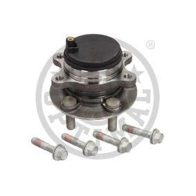 Radlagersatz OPTIMAL Art.No - 302806 OEM: 1864632 für FORD kaufen
