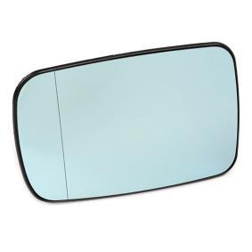 51168247131 für BMW, Spiegelglas, Außenspiegel TYC (303-0128-1) Online-Shop