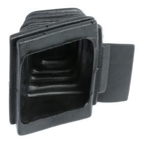 30312 ORIGINAL IMPERIUM Gear Lever Gaiter cheaply online