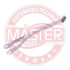 Barra oscilante 30430-PCS-MS MASTER-SPORT