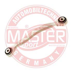 Barra oscilante 30431-PCS-MS MASTER-SPORT