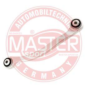 Barra oscilante 30432-PCS-MS MASTER-SPORT