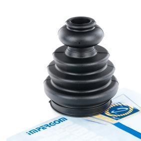 1J0498201E für VW, AUDI, SKODA, SEAT, Faltenbalg, Antriebswelle ORIGINAL IMPERIUM (30703) Online-Shop