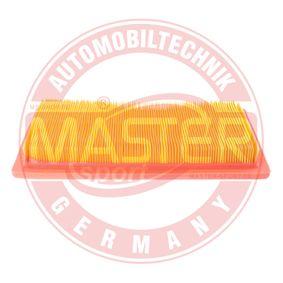MASTER-SPORT 3073-LF-PCS-MS bestellen