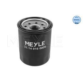MEYLE 31-14 322 0006