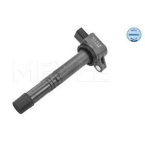 MEYLE Ignition coil 31-14 885 0004