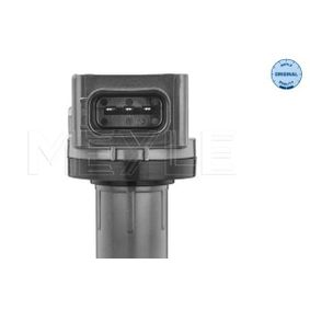 Ignition coil 31-14 885 0004 MEYLE