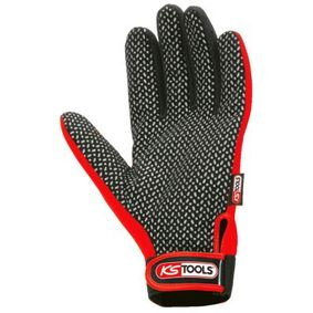 KS TOOLS 310.0350 Gant de protection