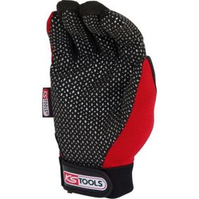 KS TOOLS Gant de protection 310.0355