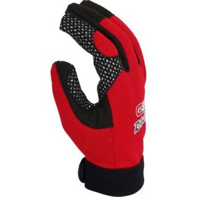 KS TOOLS 310.0355 Gant de protection