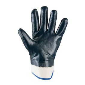Protective Glove for cars from KS TOOLS: order online