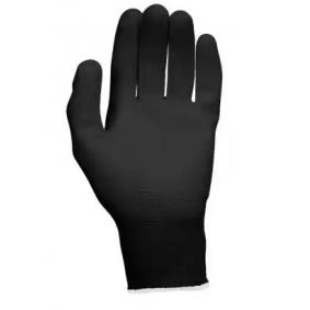 Protective Glove for cars from KS TOOLS - cheap price