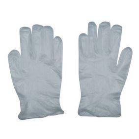 Гумени ръкавици за автомобили от KS TOOLS - ниска цена