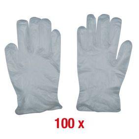 Rubberhandschoenen voor autos van KS TOOLS: online bestellen