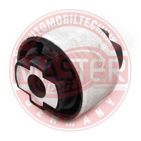 MASTER-SPORT 31091B-PCS-MS adquirir