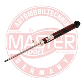 Tlumic perovani 310950-PCS-MS MASTER-SPORT