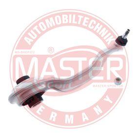MASTER-SPORT Barra oscilante, suspensión de ruedas A2113301511 para MERCEDES-BENZ adquirir
