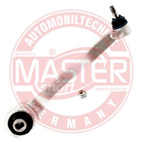 MASTER-SPORT Barra oscilante, suspensión de ruedas 2113303011 para MERCEDES-BENZ, SMART adquirir