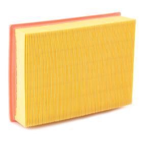 MEYLE Luftfilter (312 137 2005) niedriger Preis