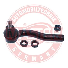 Track rod end 31213-SET-MS MASTER-SPORT