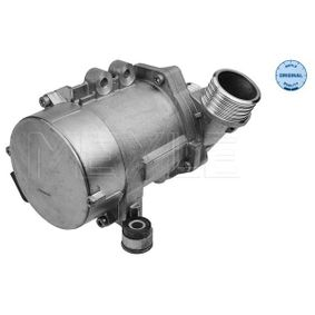 MEYLE Wasserpumpe 11517586925 für BMW bestellen