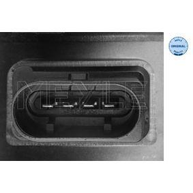11517586925 für BMW, Wasserpumpe MEYLE (313 220 0017) Online-Shop