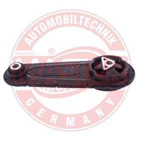 MASTER-SPORT Lagerung, Automatikgetriebe 8200014933 für RENAULT, NISSAN, DACIA, RENAULT TRUCKS bestellen