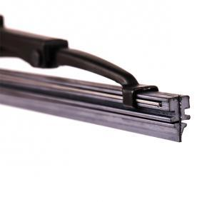 RENAULT KANGOO 1.9 dCi 4x4 (KC0V) 80 CH année de fabrication 10.2001 - Relais (9XW 178 878-151) HELLA Boutique internet