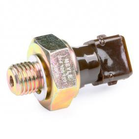 MEYLE Датчик за налягане на маслото / сензор / клапан 314 126 1101